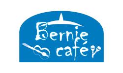 Bernie Café