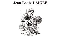 Jean-Louis Laigle